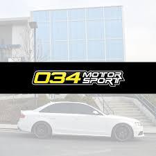 audi s4 v6 supercharged 034motorsport b8 b8 5 audi s4 s5 3 0 tfsi performance software
