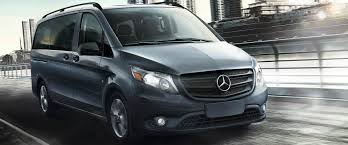 mercedes passenger for sale 2017 mercedes metris passenger for sale az