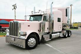 peterbilt show trucks where rigs rule the shell rotella superrigs show 8 lug diesel