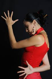 flamenco granada insider