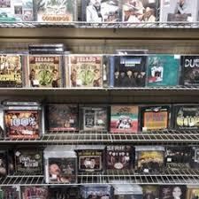 Memes Music Mcallen - r y n music store music dvds 209 s 23rd st mcallen tx