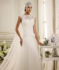 italian wedding dresses italian wedding dresses luxury brides
