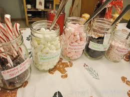 Christmas Party Treats - 45 christmas sweet treats life after laundry