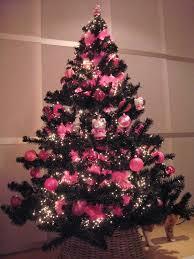 kitty christmas tree 4 gadgether