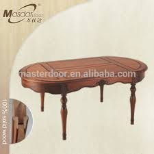 Oriental Dining Table by Antique Chinese Mahogany Dining Table Model Buy Model Dining