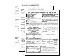 Controlled Substance Log Sheet Template Controlled Substance Forms Environment Health And Safety
