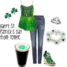 s day clothes 22 best patricks day images on st