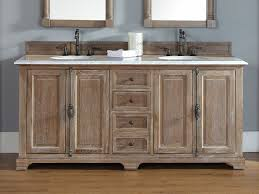 Small Bathroom Vanity With Drawers 25 Best Double Sink Bathroom Ideas On Pinterest Double Sink