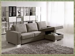 Chaise Lounge Sofa Modern Chaise Lounge Sofa Home Designing Affordable Modern