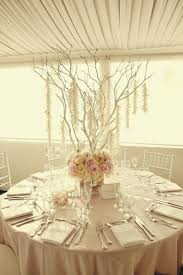 Tree Branch Centerpiece by 86 Best Tall Centerpieces Images On Pinterest Tall Centerpiece