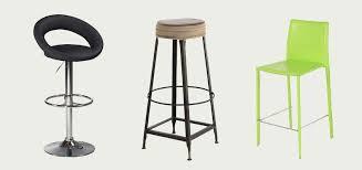 chaise de cuisine confortable chaise bois cuisine beautiful table cuisine bois blanc with chaise