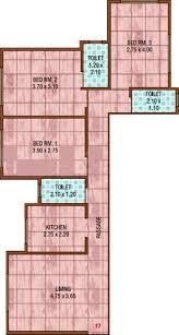 Church Floor Plan Boxes Robertleearchitects Robertleearch by Earthcon In Banaura Husainbari Lucknow Price Idolza