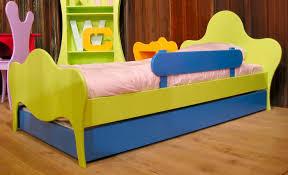 chambre garcon et fille ensemble deco leen chambre garcon fille tv cm coucher meuble mobilier