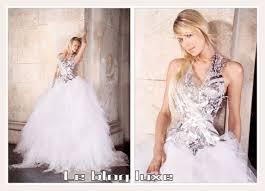 robe de mari e max chaoul leblogluxe