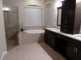Bathroom Remodeling Tampa Fl 299 Best Our Tile Work Images On Pinterest Travertine