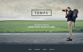 templates html html inspiration html css web design inspiration