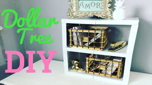 Dollar Store Shoe Organizer Dollar Tree Diy Shelves Storage System Youtube