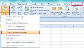 how to add new worksheet with current date in excel