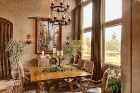 Tuscan Dining Room Tables Elegant Dining Room Table Tuscan Decor And 246 Best Tuscan Style