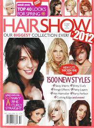 hairshow magazine love your hair amika x cynthia rowley ceramic styler in hairshow