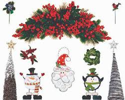 christmas decorations wholesale wholesale christmas decorations