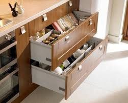 Kitchen Cabinet Drawer Repair Kitchen Drawer Replacement Replacing Kitchen Cabinet Doors