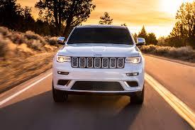 1991 jeep comanche specs and 2018 jeep grand cherokee high altitude 4dr suv 3 6l 6cyl 8a