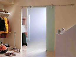 sliding door room dividers australia sliding curtain room dividers