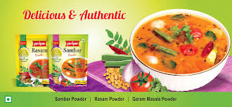 priya foods spices pickles instant mixes masalas ready
