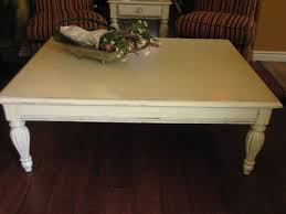 how tall should a coffee table be bar height table with stools do