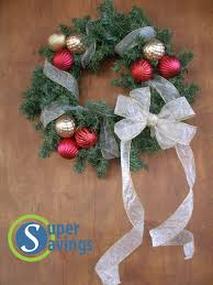 super savings christmas party fun easy ideas for food and