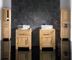 Oak Bathroom Cabinets by 37 Best Oak Cabinets From Clickbasin Images On Pinterest Oak