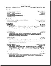 View Sample Resume by View Sample Resume Resume Cv Cover Letter Unusual Ideas Design