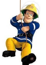 fire chief rename fireman sam u2013 total