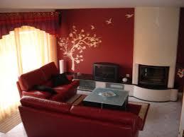 peinture pour canap en cuir recherce idées couleur tapisseries pour canapé cuir bo