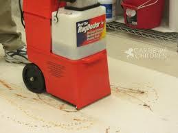 Rug Doctor Pro Review Rug Doctor Carpet Cleaner Reviews Carpet Nrtradiant