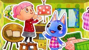 Home Designer Animal Crossing Happy Home Designer Review Ign