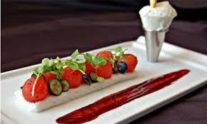 cuisine plat hanoi accueil ateliers gourmands