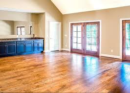 Hardwood Floor Buffing Buffing Hardwood Floors Buffing A Hardwood Floor Does Not Require