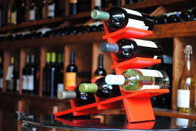 byo wine rack by nick puglisi u2014 kickstarter