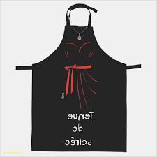 tablier de cuisine original tablier cuisine homme luxe tablier de cuisine original luxe tablier