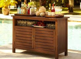 outdoor wood storage cabinet cabinet outdoor storage realie org