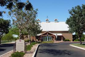 Barn House For Sale by The Barn At Power Ranch In Gilbert Az Power Ranch Has Lakes To