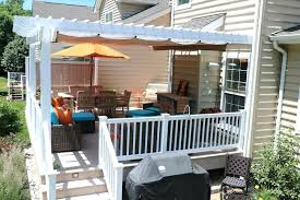 costco retractable awning large size of awning design gratis patio