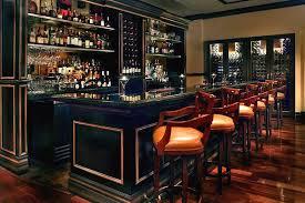 Bar Interior Design Ideas Bar Interior Design
