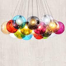 best 25 multi light pendant ideas on bronze