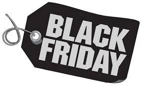 best buy canada black friday best buy archives eyeonmobility
