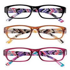 Lighted Reading Glasses 3 Pack Reading Glasses Value Pack Reading Glasses Miles Kimball