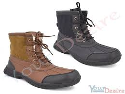 hiking boots s australia ebay 1265 best random shoes images on accessories shoe