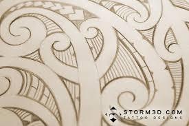 storm3d com u0027s most interesting flickr photos picssr